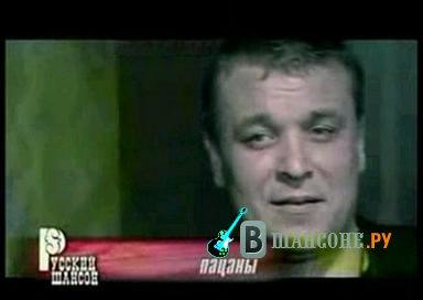 Концерт Александра Дюмина В Тольятти