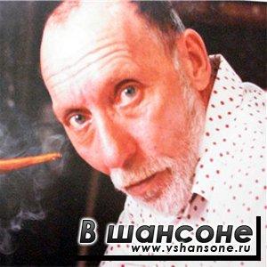 Поёт владимир сорокин (евгений николаевич оршулович) - одессит, профессиональный конферансье, исполнитель песен