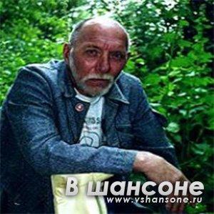 Вшандриков-про русского ивана монтаж неликс муравчик