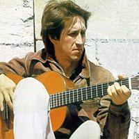 Олег Митяев - король современной бардовской песни