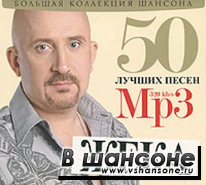 Winmedia Russian 80